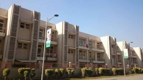 1805 sqft, 4 bhk Apartment in RPS Palms Sector 88, Faridabad at Rs. 75.9900 Lacs