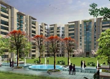 1400 sqft, 3 bhk Apartment in Puri Pratham Sector 84, Faridabad at Rs. 52.0000 Lacs