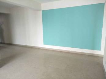 1400 sqft, 3 bhk Apartment in Puri Pratham Sector 84, Faridabad at Rs. 53.0000 Lacs