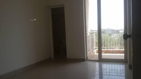 2462 sqft, 4 bhk Apartment in RPS Savana Sector 88, Faridabad at Rs. 79.9900 Lacs