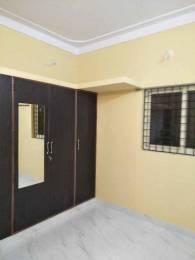 800 sqft, 2 bhk BuilderFloor in Builder Project Jogupalya, Bangalore at Rs. 15000