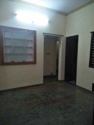 500 sqft, 1 bhk Apartment in Builder Project Ulsoor, Bangalore at Rs. 12000