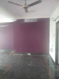 800 sqft, 2 bhk IndependentHouse in Builder Project Jogupalya, Bangalore at Rs. 15000