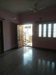 900 sqft, 2 bhk BuilderFloor in Builder 2BHK near Metro station Ulsoor, Bangalore at Rs. 20000