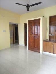 900 sqft, 2 bhk BuilderFloor in Builder Ulsoor near metro station Ulsoor, Bangalore at Rs. 18000
