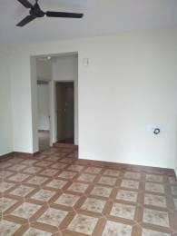 2 Bhk Apartments For Rent In Indira Nagar Bangalore