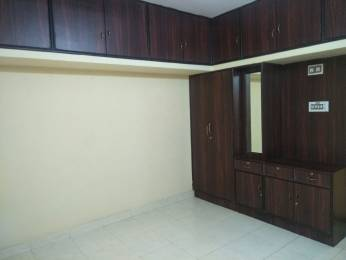 1000 sqft, 2 bhk BuilderFloor in Builder Jogpalyam Ulsoor, Bangalore at Rs. 15000
