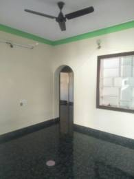 1100 sqft, 2 bhk BuilderFloor in Builder Indiranagar 7th main Indiranagar, Bangalore at Rs. 22000