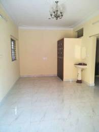 650 sqft, 1 bhk BuilderFloor in Builder Project Jogupalya, Bangalore at Rs. 14000