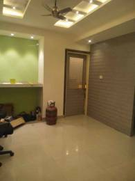750 sqft, 2 bhk Apartment in Builder Project Indiranagar, Bangalore at Rs. 21000