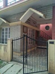 1000 sqft, 2 bhk IndependentHouse in Builder Project Murugesh Palya, Bangalore at Rs. 22000