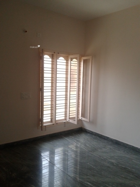 Rent house in cambridge layout bangalore