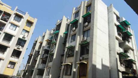 1080 sqft, 2 bhk Apartment in Dev Dev Castle Isanpur, Ahmedabad at Rs. 11000