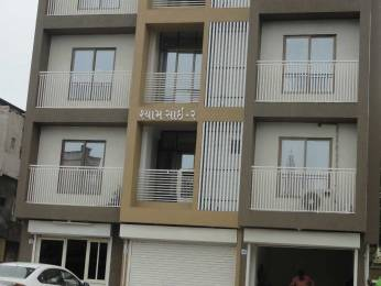 1688 sqft, 3 bhk Apartment in Builder Project Maninagar, Ahmedabad at Rs. 18500