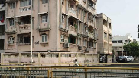 1120 sqft, 2 bhk Apartment in Builder Project Maninagar, Ahmedabad at Rs. 15000