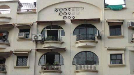 1688 sqft, 3 bhk Apartment in Builder Project Maninagar, Ahmedabad at Rs. 16000