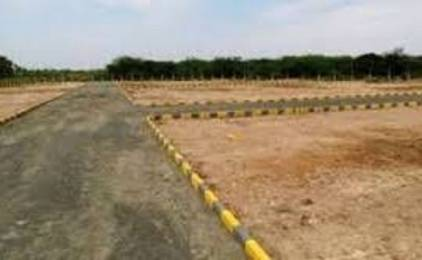 900 sqft, Plot in GBP Crest Bhago Majra, Mohali at Rs. 15.9600 Lacs