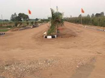 1080 sqft, Plot in GBP Crest Bhago Majra, Mohali at Rs. 19.2000 Lacs