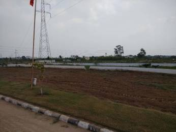 Plots in Chandigarh for 10 Lakhs   Sites/Land for 10 Lakhs in Chandigarh