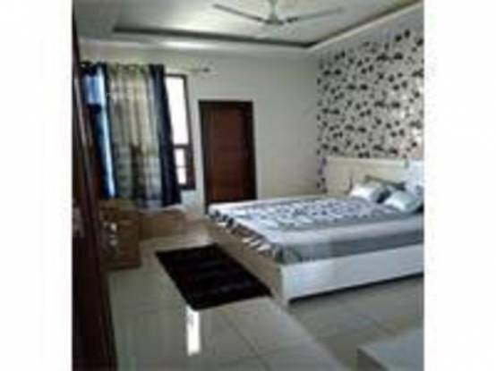 1850 sqft, 3 bhk Apartment in Reputed Vrindavan Garden Dhakoli, Zirakpur at Rs. 38.9800 Lacs