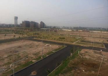 1350 sqft, Plot in Builder Rose Valley Estate Dera Bassi, Chandigarh at Rs. 24.6490 Lacs