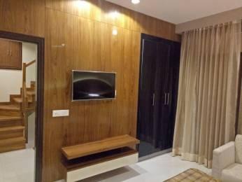 900 sqft, 3 bhk Villa in Builder Rosewood estate 2 Dera Bassi, Chandigarh at Rs. 55.7000 Lacs