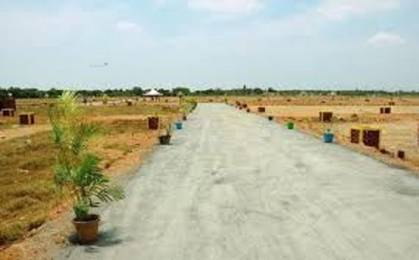 900 sqft, Plot in Builder Rose Valley Estate Dera Bassi, Chandigarh at Rs. 15.6000 Lacs