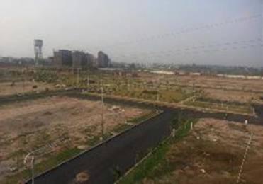 900 sqft, Plot in Builder River Side Estate Dera Bassi, Chandigarh at Rs. 15.5000 Lacs