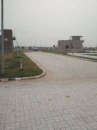 900 sqft, Plot in Builder River Side Estate Dera Bassi, Chandigarh at Rs. 15.7000 Lacs
