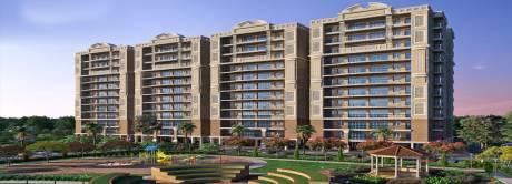 1611 sqft, 3 bhk Apartment in Builder Motia Peer Mushalla Road, Panchkula at Rs. 53.9000 Lacs