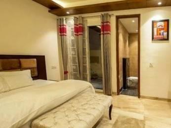 1611 sqft, 3 bhk Apartment in Builder Motia Blue Ridge PEER MUCHALLA ADJOING SEC 20 PANCHKULA, Chandigarh at Rs. 53.5000 Lacs