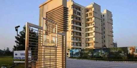 1233 sqft, 3 bhk BuilderFloor in Builder HIGHLAND PARK Zirakpur Road, Chandigarh at Rs. 40.0000 Lacs
