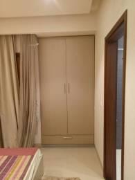 900 sqft, 3 bhk Villa in Builder gbp Dera Bassi, Chandigarh at Rs. 55.5000 Lacs