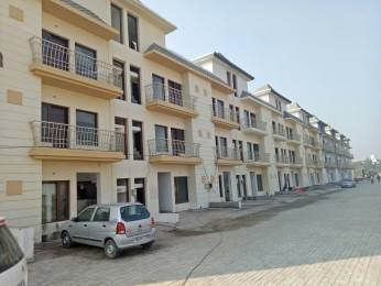 1080 sqft, 2 bhk BuilderFloor in Builder gbp Dera Bassi, Chandigarh at Rs. 21.9000 Lacs