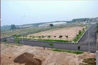 900 sqft, Plot in Builder GBP Chandigarh Road, Chandigarh at Rs. 16.0000 Lacs