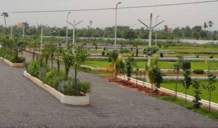 Plots for sale near Attawa Chowk Bus Stop: Residential Lands