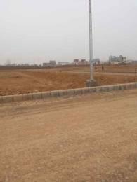 900 sqft, Plot in GBP Rosewood Estate Plot Bhagat Singh Nagar, Dera Bassi at Rs. 17.4900 Lacs