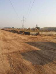 1080 sqft, Plot in GBP Rosewood Estate Plot Bhagat Singh Nagar, Dera Bassi at Rs. 20.9880 Lacs