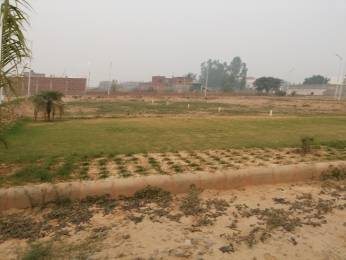 702 sqft, Plot in Builder Project Dera Bassi, Chandigarh at Rs. 10.8420 Lacs