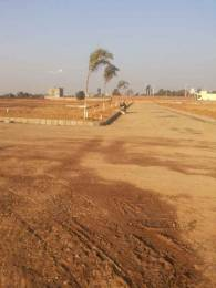 1080 sqft, Plot in GBP Rosewood Estate Plot Bhagat Singh Nagar, Dera Bassi at Rs. 20.9880 Lacs