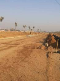 900 sqft, Plot in GBP Rosewood Estate Plot Bhagat Singh Nagar, Dera Bassi at Rs. 17.4900 Lacs