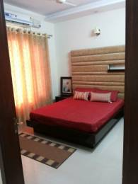 1125 sqft, 3 bhk BuilderFloor in GBP Eco Greens Phase 2 Gulabgarh, Dera Bassi at Rs. 22.5000 Lacs