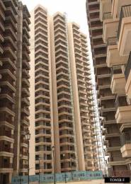 1375 sqft, 2 bhk Apartment in Gaursons 16th Park View Sector 19 Yamuna Expressway, Noida at Rs. 40.0000 Lacs