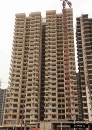1375 sqft, 3 bhk Apartment in Gaursons 16th Park View Sector 19 Yamuna Expressway, Noida at Rs. 40.0000 Lacs