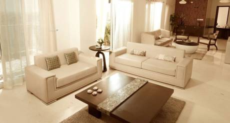 1305 sqft, 2 bhk Apartment in Unibera Unibera Sector 1 Noida Extension, Greater Noida at Rs. 44.0000 Lacs