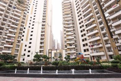 1015 sqft, 2 bhk Apartment in Divyansh Flora Sector 16C Noida Extension, Greater Noida at Rs. 35.0000 Lacs