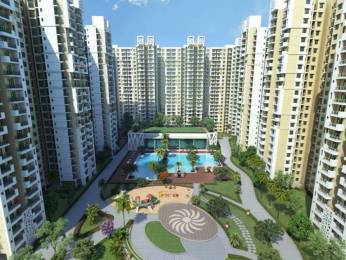 780 sqft, 2 bhk Apartment in Radicon Vedantam Sector 16C Noida Extension, Greater Noida at Rs. 27.3000 Lacs