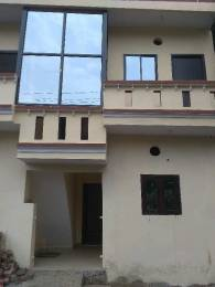 800 sqft, 2 bhk IndependentHouse in Builder saptshrangi nagar Rajendra Nagar, Indore at Rs. 23.5000 Lacs
