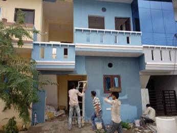 875 sqft, 2 bhk IndependentHouse in Builder saptshrangi nagar Rajendra Nagar, Indore at Rs. 24.5000 Lacs