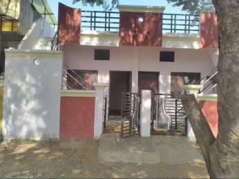 500 sqft, 1 bhk IndependentHouse in Builder Project Indore ujjain road, Indore at Rs. 13.0000 Lacs
